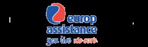 euro-passistence