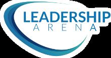 LeaderShip Arena