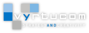 logo-vyrtucom-header