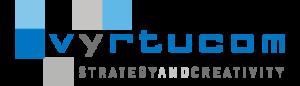 logo-2-vyrtucom